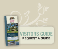 Request a Visitors Guide